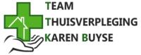 Team Thuisverpleging Karen Buyse - logo