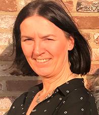 Team Thuisverpleging Karen Buyse - Ann Baekelandt