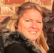 Team Thuisverpleging Karen Buyse - Cindy Lazou