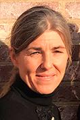 Team Thuisverpleging Karen Buyse - Inge Tempelaere