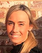 Team Thuisverpleging Karen Buyse - Jolien Vandeghinste