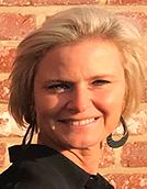 Team Thuisverpleging Karen Buyse