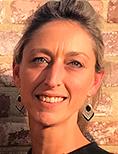 Team Thuisverpleging Karen Buyse - Stéphanie Nulens